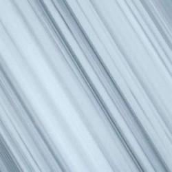 marmara mermeri