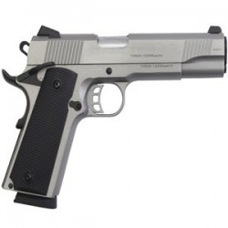 Zig M / 1911 Stainless Steel