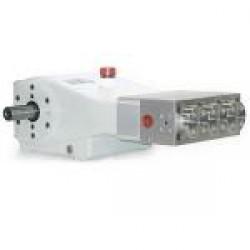 HPP Basınçlı Su Pompaları