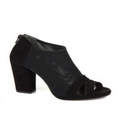 Bayan Ayakkabı Çeşitleri